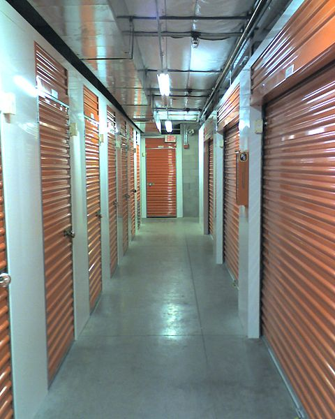 when you place your items in a storage unit you want to know that they are as protected as they can be from any kind of damage whether youu0027re planning on