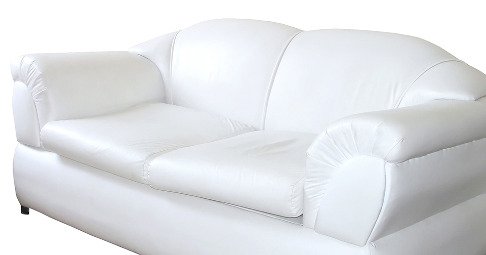 How To Prepare A Leather Sofa For Moving