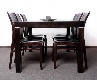 Your Dining Room Is One Of The Most Unused Rooms In The House, So Itu0027s Best  To Start Your Packing Here First. However, It Also Contains Some Of Your  Most ...