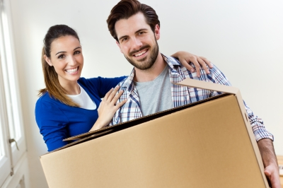 The Task Of Moving Raises Many Concerns, Particularly Cost. The Amount You  Will Pay To Move A Three Bedroom Home Will Depend On The Method You Choose  For ...