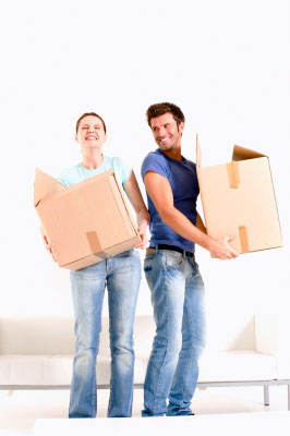 how to move heavy items on the stairs. Black Bedroom Furniture Sets. Home Design Ideas