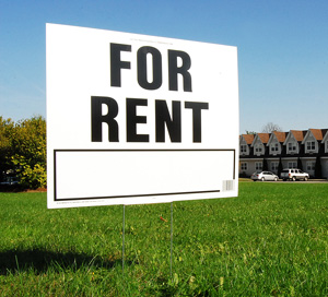 Finding the perfect rental home for Find the perfect house