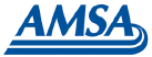 AMSA Logo