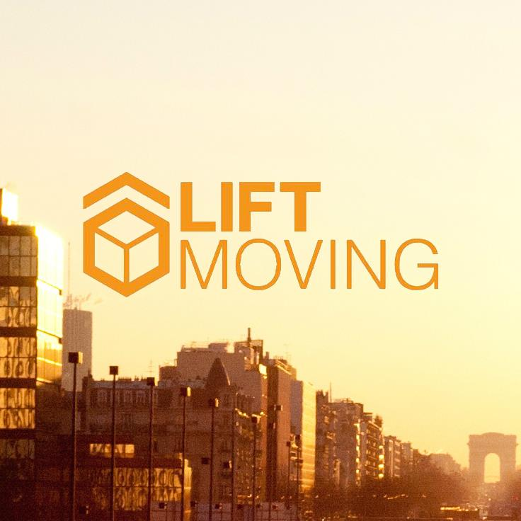 Lift Moving
