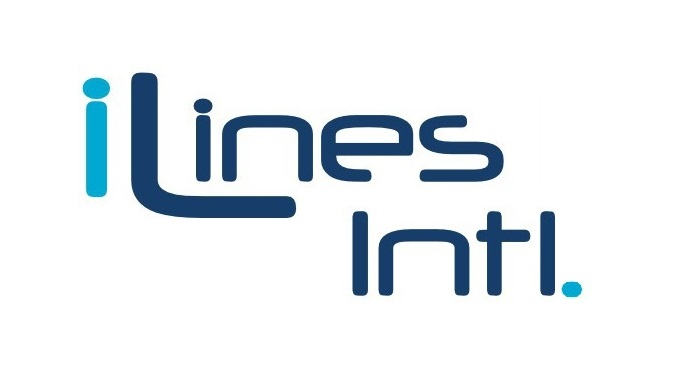 iLines International