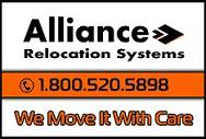 Alliance Relocation Systems