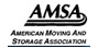 American Moving and Storage Assoc Member