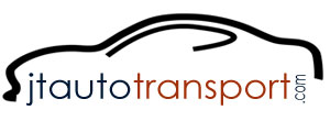 JT Autotransport Inc.