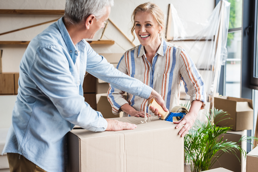 economic factors to consider when moving