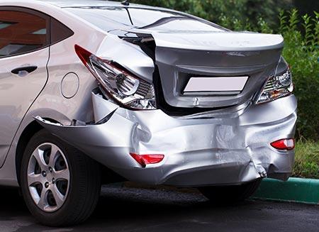 Auto Transport Insurance