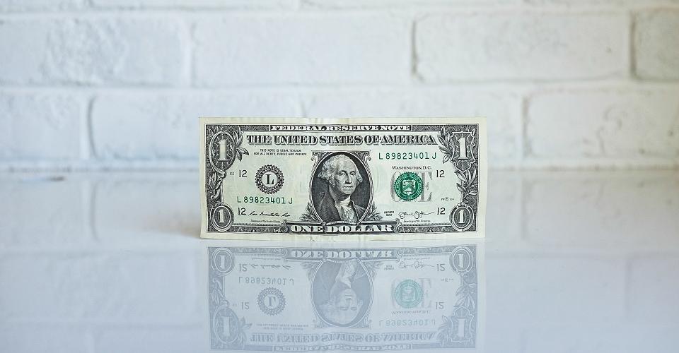 avoid hidden moving fees