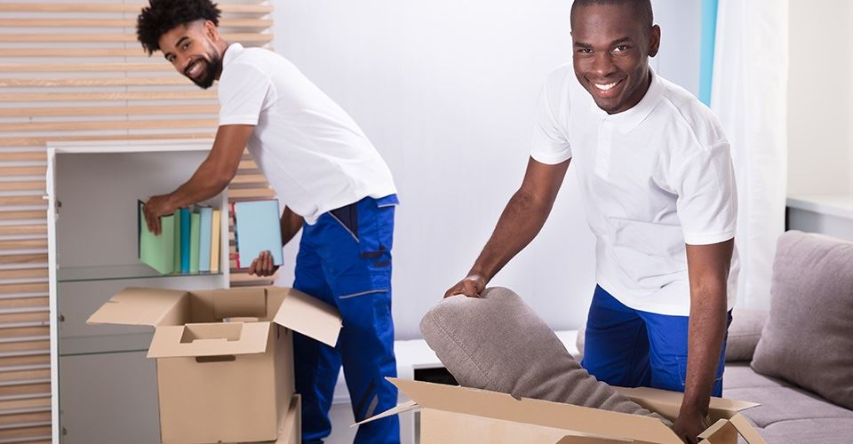 hiring student movers