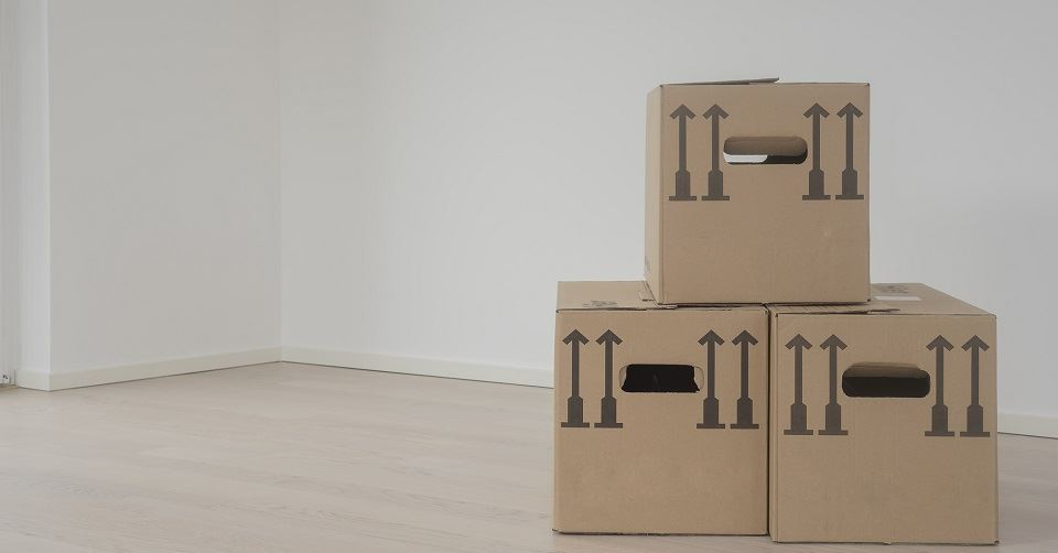 Finding Movers that Offer Great Customer Service