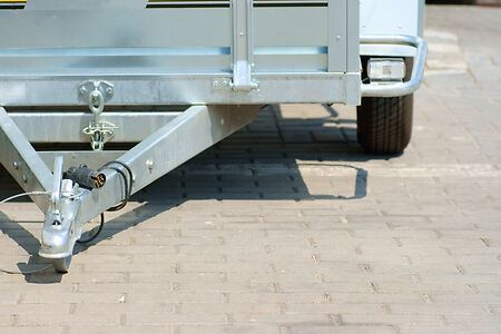 Renting a U-Haul Trailer? Things You Should Know