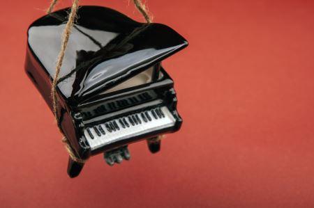 Piano Moving Checklist: DIY Guide