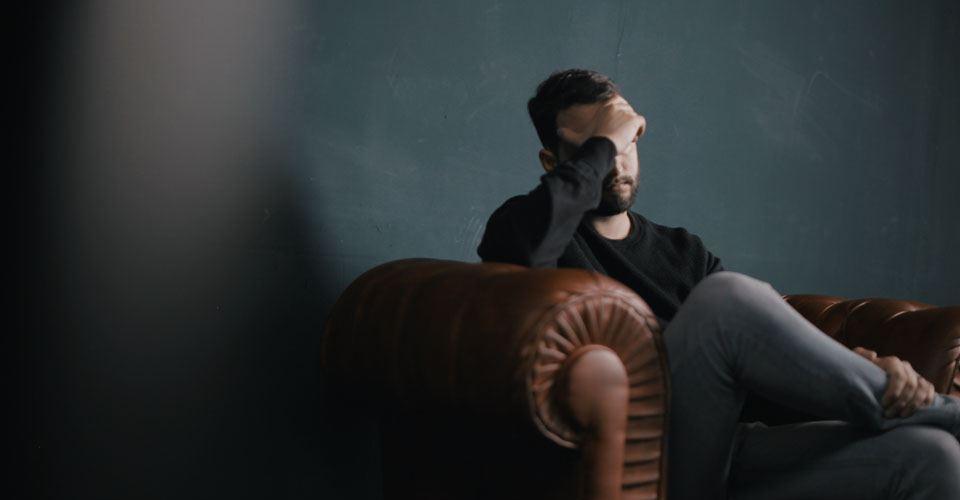 Top 10 ways to de-stress after a move