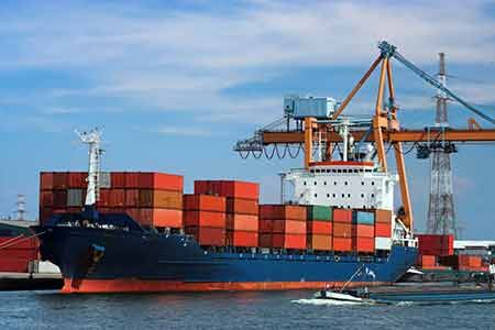 International Shipping Regulations and Prohibitions