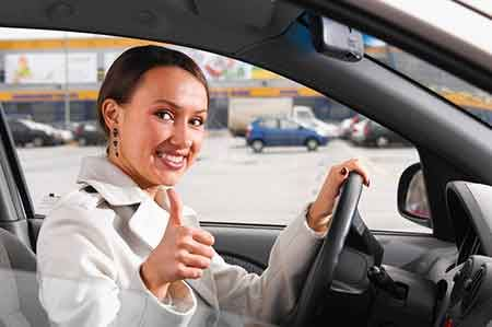 Safety tips for driving in a foreign country