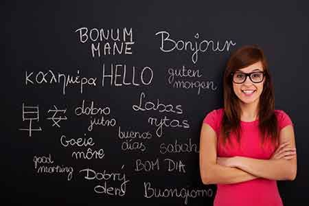 Overcoming Language Barriers in a New Country
