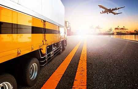 Tips for Moving Internationally for Cheap
