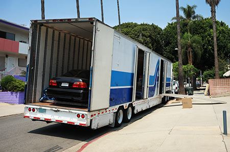 Questions to Ask a Truck Rental Company