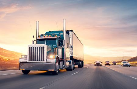 The 5 Best Moving Truck Rental Companies