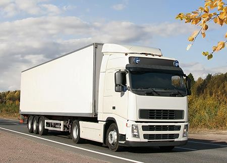 Cheapest Moving Truck Rental
