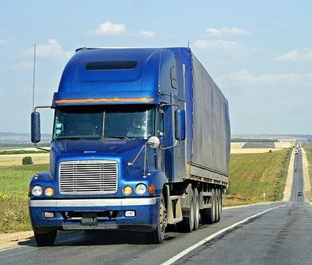 Truck Rental Insurance