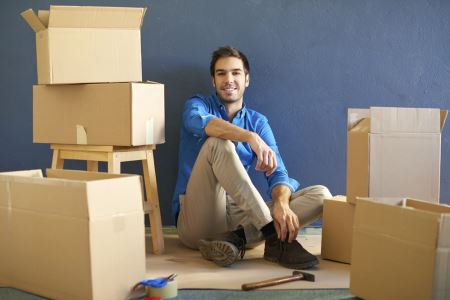 DIY Moving Options: Low-Cost Moving