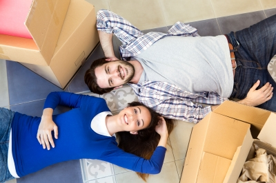 How Much Does It Cost To Move A Two 2 Bedroom Apartment Movers Com