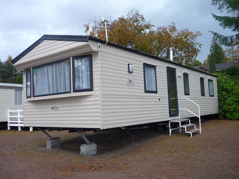 Cost of Moving a Mobile Home or Trailer House Trailers For Sale In Ohio on garages in ohio, boat dealers in ohio, private schools in ohio, car dealers in ohio, agriculture in ohio, tourist attractions in ohio, private investigators in ohio, swimming pools in ohio, funeral services in ohio, furniture stores in ohio,