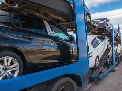 How Much To Ship A Car >> How Much Does It Cost To Ship A Car 1000 Miles Movers Com