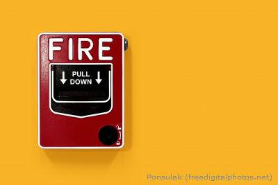 household safety checklist