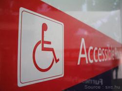 disability retrofit