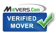 Verified Mover